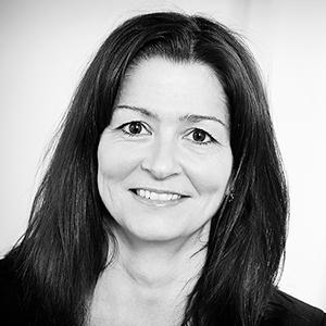 Birgitte Sølvkær Olesen